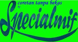 coretan-specialmif.jpg